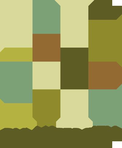Dynaversity Logo