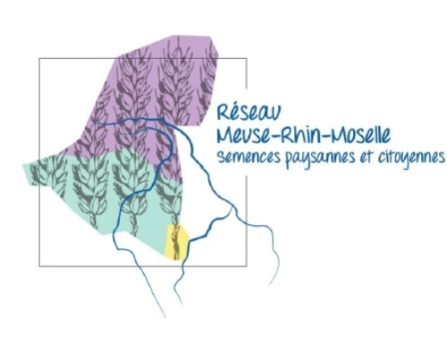 Meuse-Rhine-Moselle Network first annual meeting
